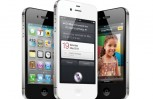 """Εικόνα για το άρθρο """"Ξεκίνησαν οι ψίθυροι για τα iPhone του 2014"""""""