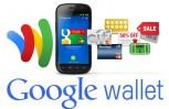 """Εικόνα για το άρθρο """"Άρχισε η διαμάχη Google και Visa για τις ηλεκτρονικές πληρωμές"""""""