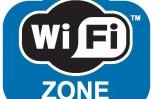 """Εικόνα για το άρθρο """"Ερχεται το Λευκό WiFi ?"""""""