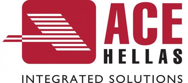 ace-hellas_logo