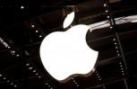 """Εικόνα για το άρθρο """"Οι χρήστες της Apple αγάπησαν το iOS 7"""""""