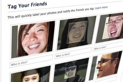 Vision AI | Derive Image Insights via ML | Google Cloud