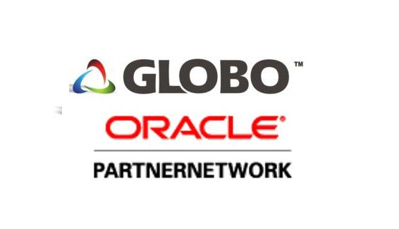 how to become oracle gold partner