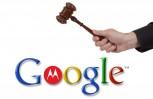 """Εικόνα για το άρθρο """"Εμπόδιο στη συγχώνευση Google Motorola από την ΕΕ"""""""