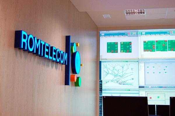 romtelecom-2
