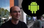 """Εικόνα για το άρθρο """"700.000 νέες ενεργοποιήσεις ημερησίως για το Android"""""""