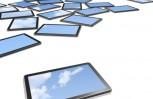 """Εικόνα για το άρθρο """"78.5 εκ tablets πουλήθηκαν παγκοσμίως στο Q4 του 2013"""""""