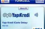"""Εικόνα για το άρθρο """"Στην Τουρκία ξεκινούν οι πληρωμές μέσω NFC  """""""