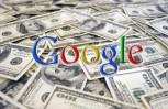 """Εικόνα για το άρθρο """"Η Google μειώνει το κόστος του mobile internet"""""""