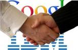 """Εικόνα για το άρθρο """"H Google αγοράζει κι άλλες πατέντες από την IBM"""""""