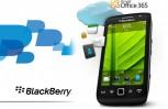 """Εικόνα για το άρθρο """"Τα Blackberry συνεργάζονται με το MS Office 365"""""""