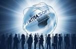 """Εικόνα για το άρθρο """"Η INTRASOFT International εδραιώνει τη θέση της στην Αφρική"""""""