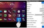 """Εικόνα για το άρθρο """"BlackBerry Screen Reader για καταναλωτές με προβλήματα όρασης"""""""