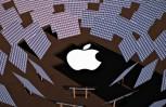 """Εικόνα για το άρθρο """"H Apple δεσμεύεται για μηδενικό ανθρακικό αποτύπωμα μέχρι τον Ιούλιο του 2012"""""""