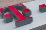 """Εικόνα για το άρθρο """"M2M Marketplace από τη Deutsche Telekom"""""""