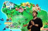 """Εικόνα για το άρθρο """"Η Zynga κάνει άνοιγμα στους προγραμματιστές"""""""