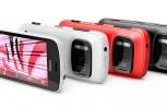"""Εικόνα για το άρθρο """"Στις 25 Ιουνίου η έναρξη διάθεσης του Nokia 808 PureView"""""""