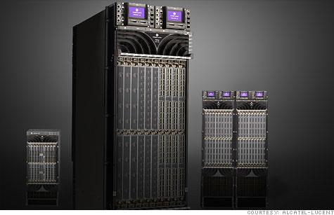 f58d2_alcatel-lucent-7950-router.top