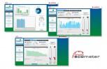 """Εικόνα για το άρθρο """"Smart Ecometer από τη Vodafone"""""""