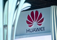"""Εικόνα για το άρθρο """"H Huawei δαπάνησε 3.4 δις δολάρια στη Ευρώπη το 2013"""""""