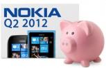 """Εικόνα για το άρθρο """"Συνεχίζει να αναζητά την ανάκαμψη η Nokia"""""""