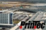 """Εικόνα για το άρθρο """"CRI Pass για τον Όμιλο Printec"""""""
