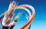 """Εικόνα για το άρθρο """"Αναβάθμιση των δικτύων και υποδομών του ΟΤΕ στα νησιά του Αιγαίου"""""""