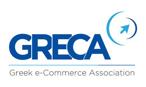GRECA_logo_JPG_50KB