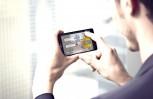 """Εικόνα για το άρθρο """"LG Optimus G: premium επίδειξη δύναμης"""""""