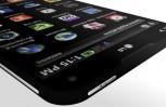 """Εικόνα για το άρθρο """"LG Optimus G. Ήρθε για να αλλάξει τα δεδομένα"""""""