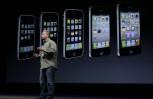 """Εικόνα για το άρθρο """"Επανακυκλοφορεί το iPhone 4"""""""
