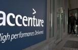"""Εικόνα για το άρθρο """"Η Accenture αγοράζει τμήμα της IPTV πλατφόρμας της NSN"""""""