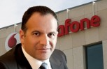 """Εικόνα για το άρθρο """"Σταθερότητα και δίκαιο ανταγωνισμό ζητά η Vodafone"""""""