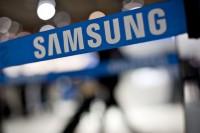 """Εικόνα για το άρθρο """"H Samsung δίνει χείρα φιλίας στην Ericsson """""""