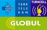 """Εικόνα για το άρθρο """"Και η Turk Telecom στους μνηστήρες για τη Globul"""""""