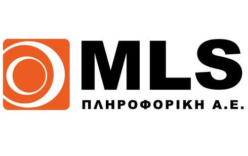mls-pliroforiki