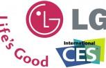 """Εικόνα για το άρθρο """"10 τιμητικές διακρίσεις της LG αποσπά  στα βραβεία CES 2013"""""""