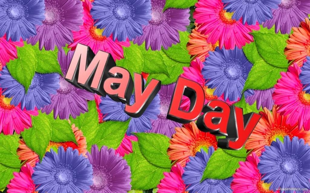 1May_Day