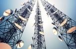 """Εικόνα για το άρθρο """"Cosmote, Vodafone και Wind στη μάχη για τα 1800 MHz"""""""