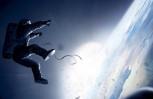 """Εικόνα για το άρθρο """"Where no man has gone before…"""""""