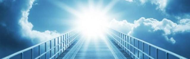 bridge-to-heaven-for-new-life