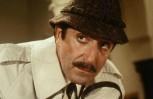 """Εικόνα για το άρθρο """"Elementary my dear Watson !"""""""