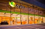 """Εικόνα για το άρθρο """"Προχωρούν οι διαδικασίες για Cyta και Forthnet"""""""