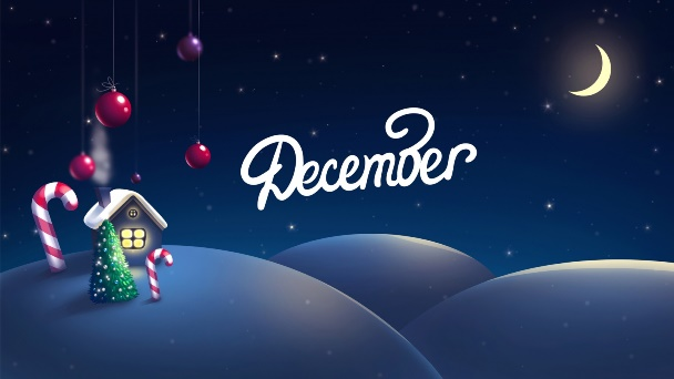 december_the_christmas_month-1600x900