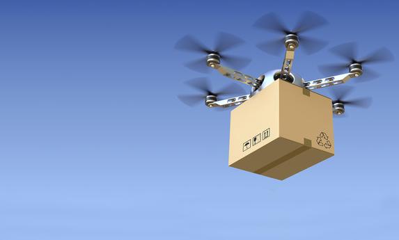 dronesb