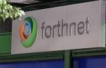 """Εικόνα για το άρθρο """"Με Cosmote, Vodafone και Wind συζητά η Forthnet για την κινητή"""""""