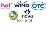 """Εικόνα για το άρθρο """"Σενάριο φέρει τον ΟΤΕ να θέλει να εξαγοράσει τη Nova"""""""