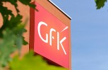 """Εικόνα για το άρθρο """"Πτώση στα τεχνολογικά προϊόντα το 2016 σύμφωνα με την GFK"""""""