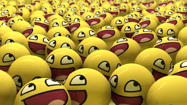 lotsa-smiley-faces1