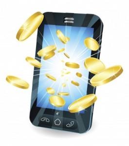 mobile-app-money